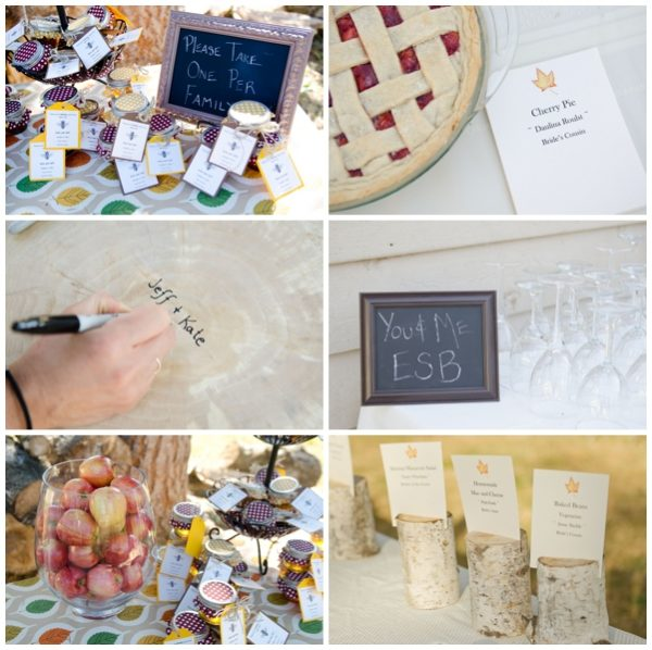 washinton-diy-wedding_0008