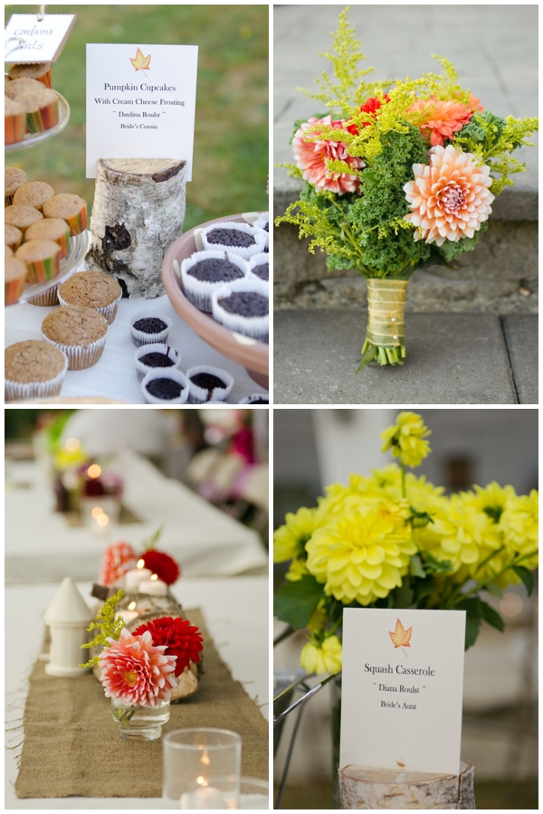 washinton-diy-wedding_0009