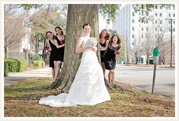 2k-wedding_0003
