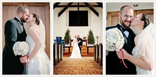 2k-wedding_0005