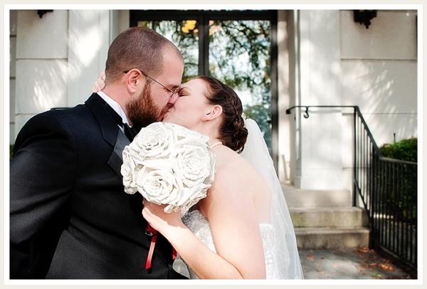 2k-wedding_0006