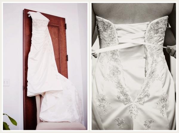 2k-wedding_0010