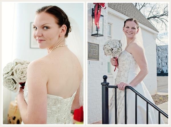 2k-wedding_0015