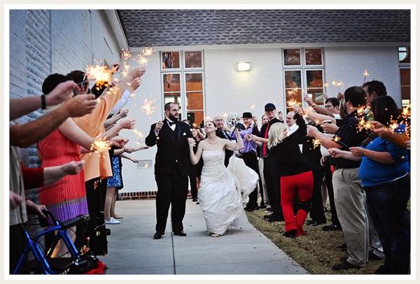 2k-wedding_0018