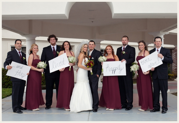 california-budget-wedding_0007