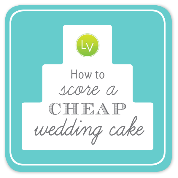 cheap-wedding-cake
