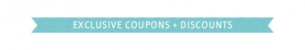 coupons-discounts