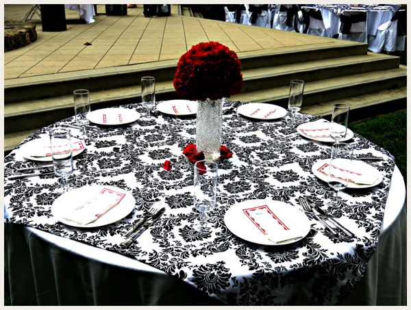 damask-wedding_0003