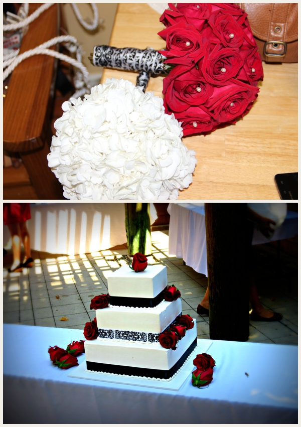 damask-wedding_0005