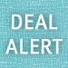 deal-alert