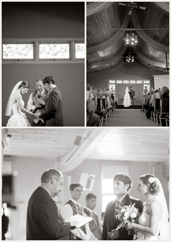 diy-lodge-wedding_0008