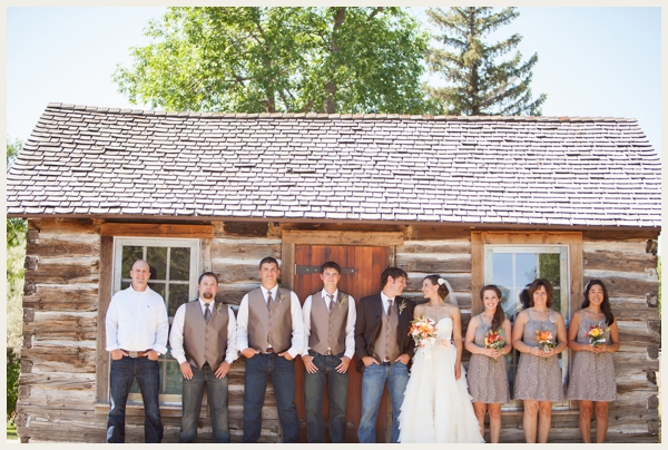 diy-lodge-wedding_0015