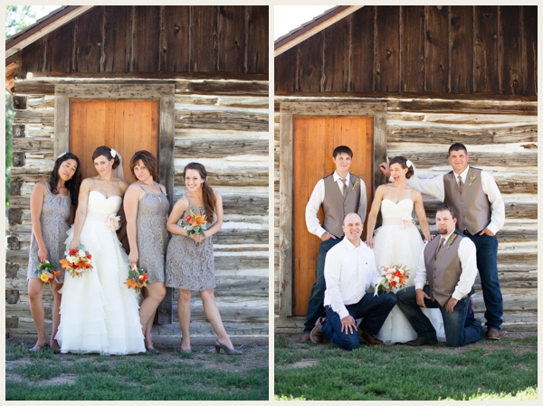 diy-lodge-wedding_0016
