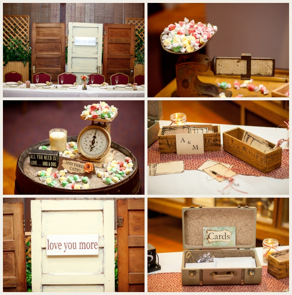 diy-lodge-wedding_0017