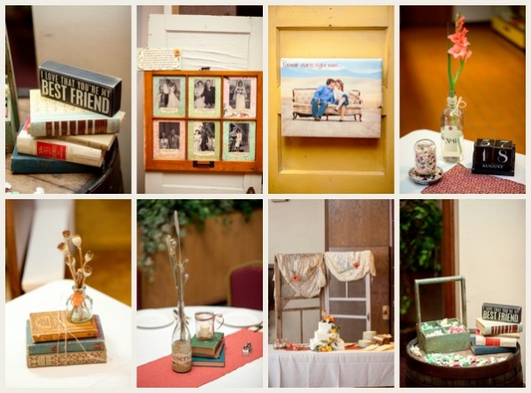 diy-lodge-wedding_0019