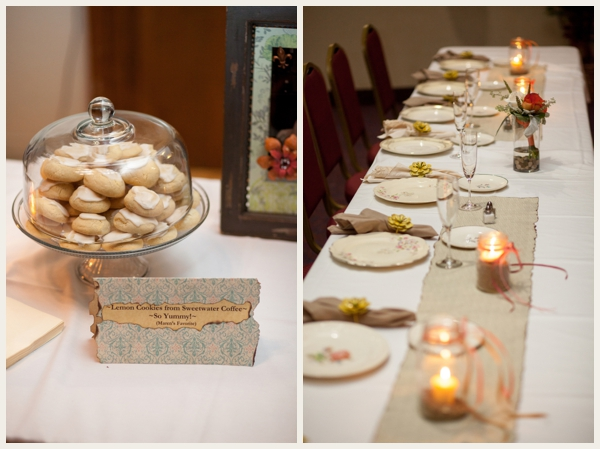 diy-lodge-wedding_0020