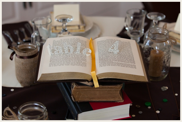 diy-wedding-book-theme_0032