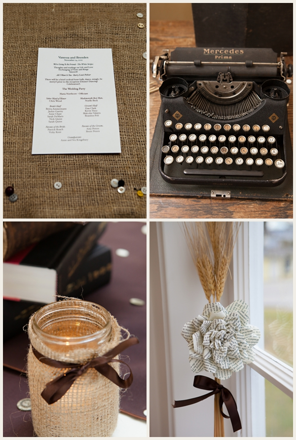 diy-wedding-book-theme_0033