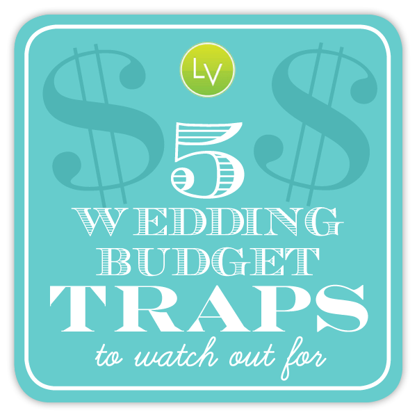 five-wedding-budget-traps