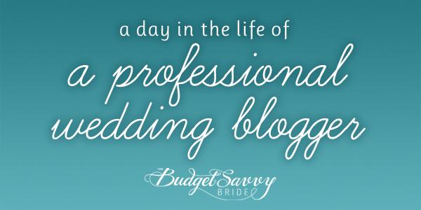 professional-wedding-blogger