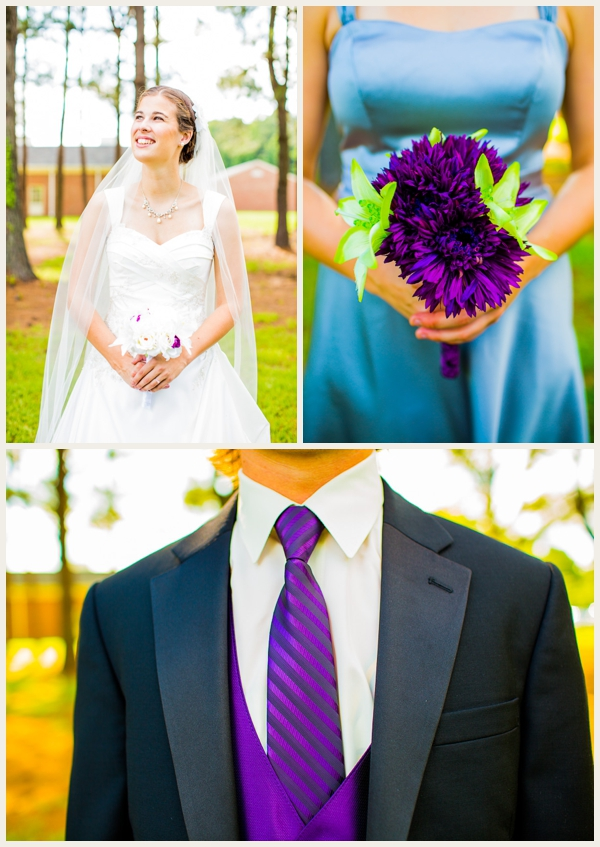 purple-grey-wedding_0006