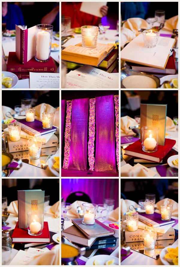 purple-grey-wedding_0008