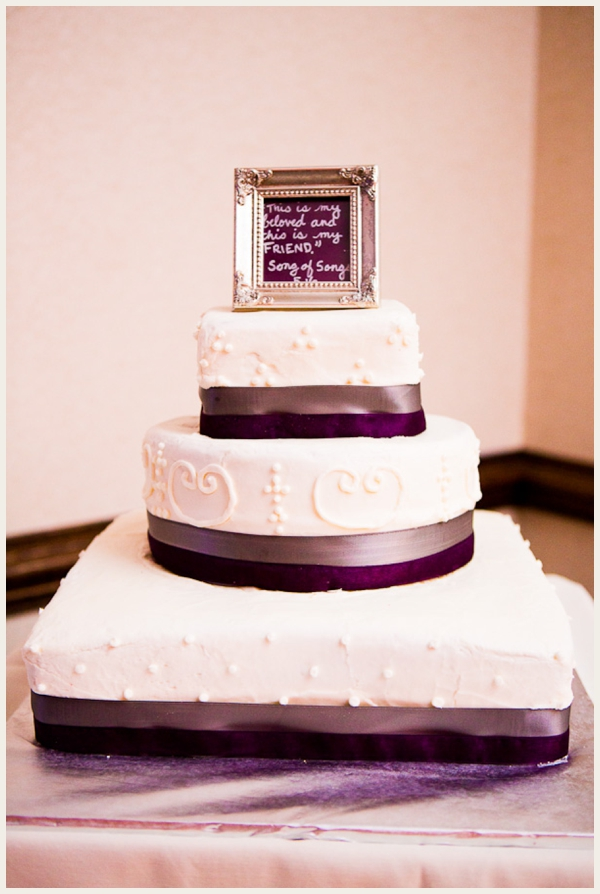 purple-grey-wedding_0013