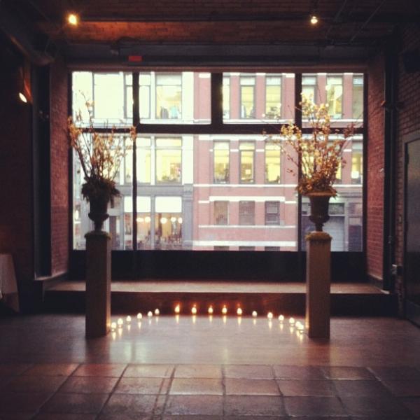 simple-altar