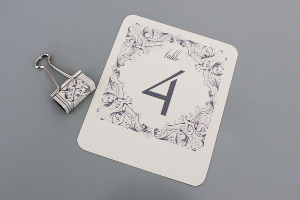 step-4-card-and-clip