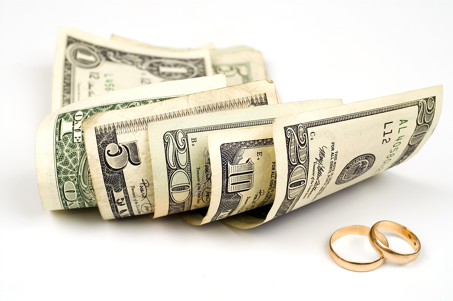 couponing your wedding
