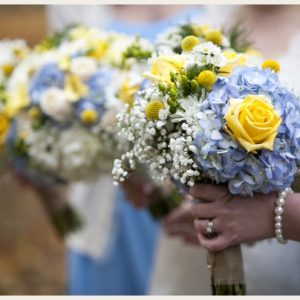 blue-yellow-plantation-wedding_0010
