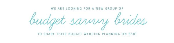 bridebloggers