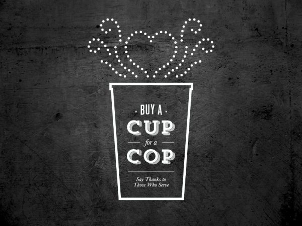 cupforacope