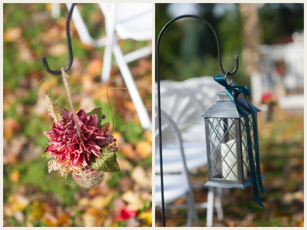 diy-fall-barn-wedding_0003