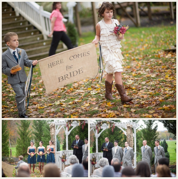diy-fall-barn-wedding_0005