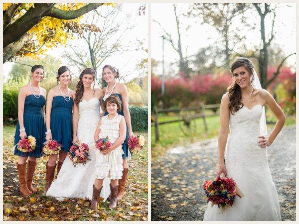 diy-fall-barn-wedding_0009