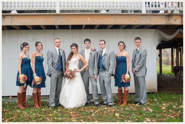 diy-fall-barn-wedding_0011