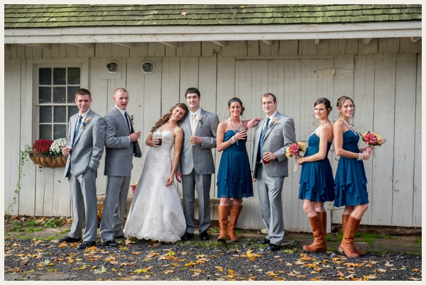 diy-fall-barn-wedding_0012