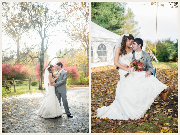 diy-fall-barn-wedding_0013
