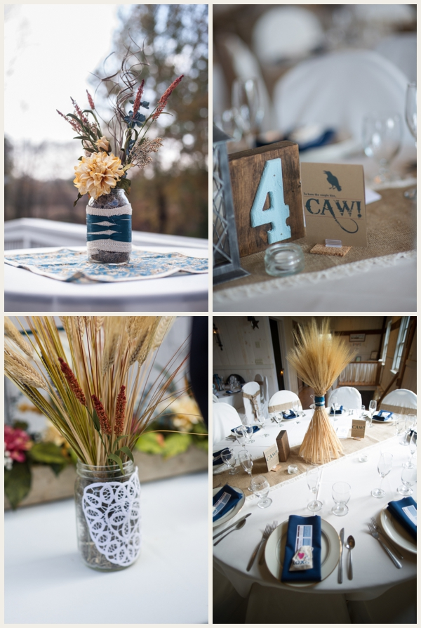 diy-fall-barn-wedding_0015