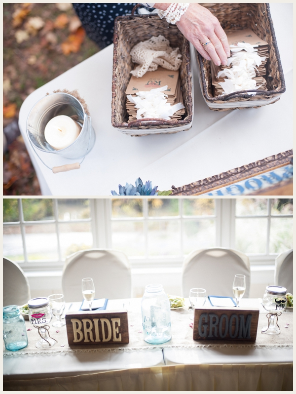 diy-fall-barn-wedding_0019