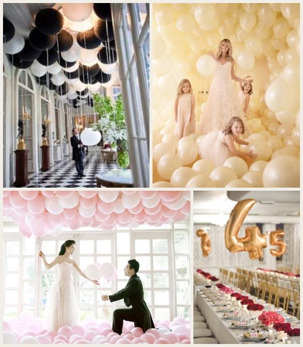 glamorous-balloon-decor_0004