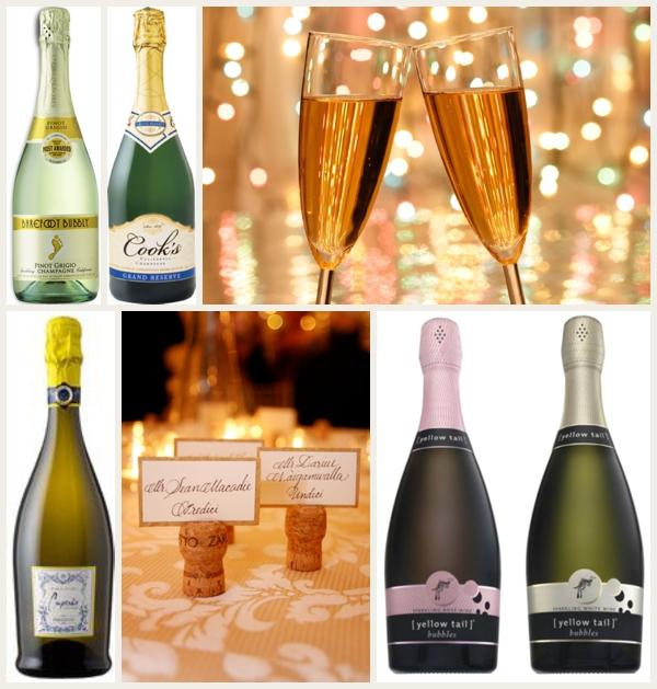 glamorous-champagne-decor_0005