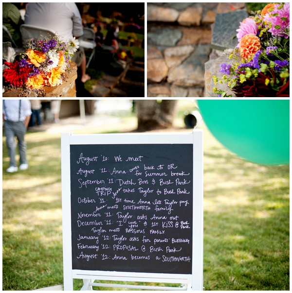 gorgeous-backyard-diy-wedding_0007