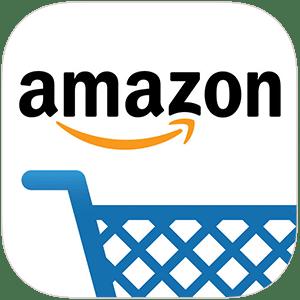 Amazon Wedding Shopping