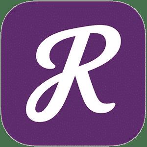 RetailMeNot Wedding Savings App