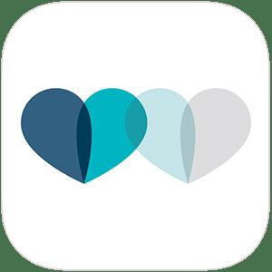 Zola Wedding Registry App and Wedding Planning App