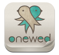 OneWed Wedding Planning App