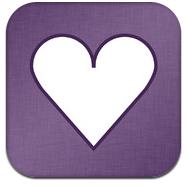 Wedding Gawker Apps