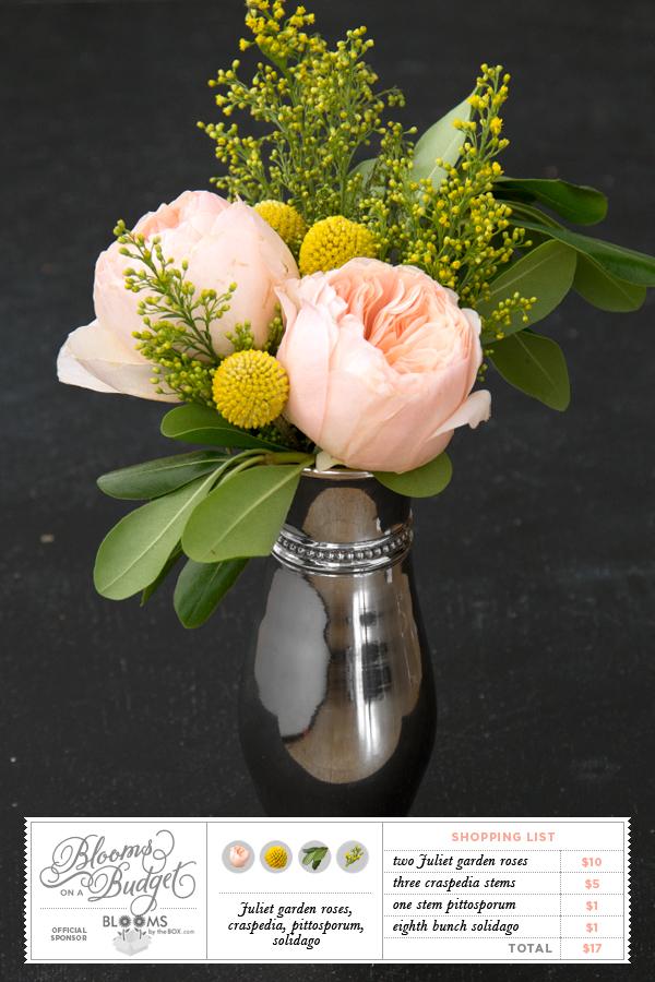 blooms600_pink
